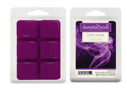 ScentSationals Wickless Fragance Cubes Scented Wax Cubes 2.5